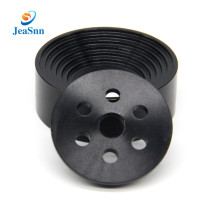 China Supplier Custom CNC Machining Aluminum Parts