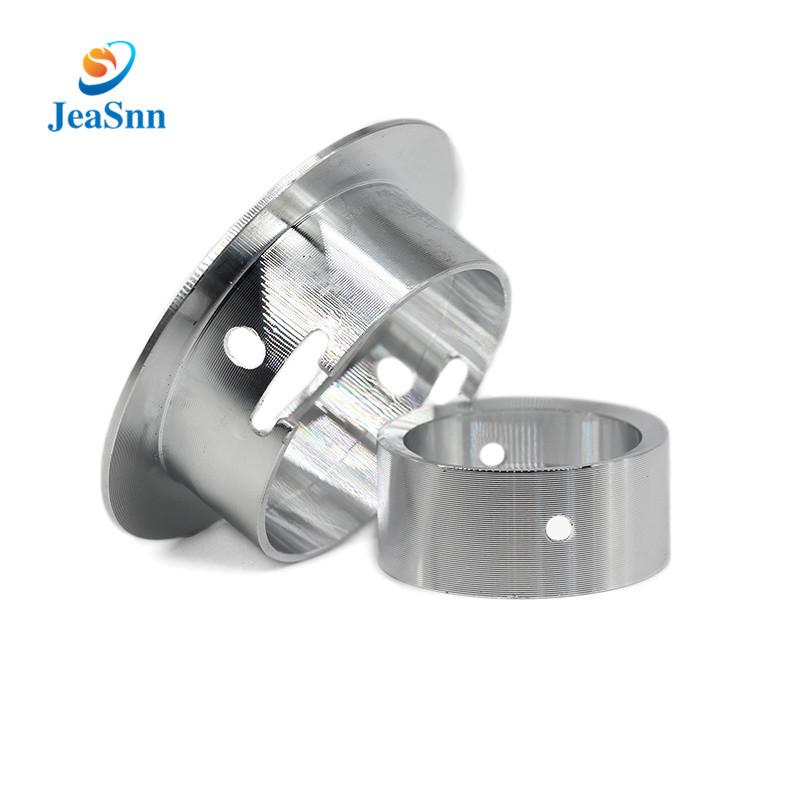 machining part turning machine parts