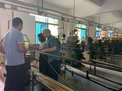 metal cnc turning milling machining parts