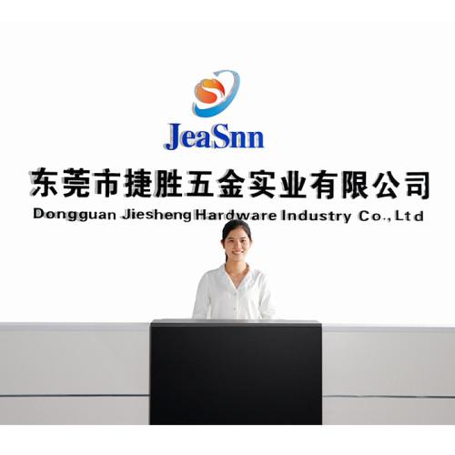 Jeasnn Corporate Philosophy