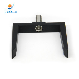 High Quality Cnc Milling Process Parts,Cnc Mill Turn Parts For Stage Light