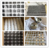 How to pack our cnc machining parts?