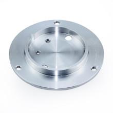 OEM Customized CNC Machining Aluminum Parts for Lighting