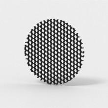 Custom Aluminum Honeycomb Louver for Led Lighting