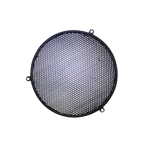 Factory Direct Sales High Quality Aluminum Hex Louver for Lighting