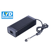 Wang City power adapter professional manufacturer