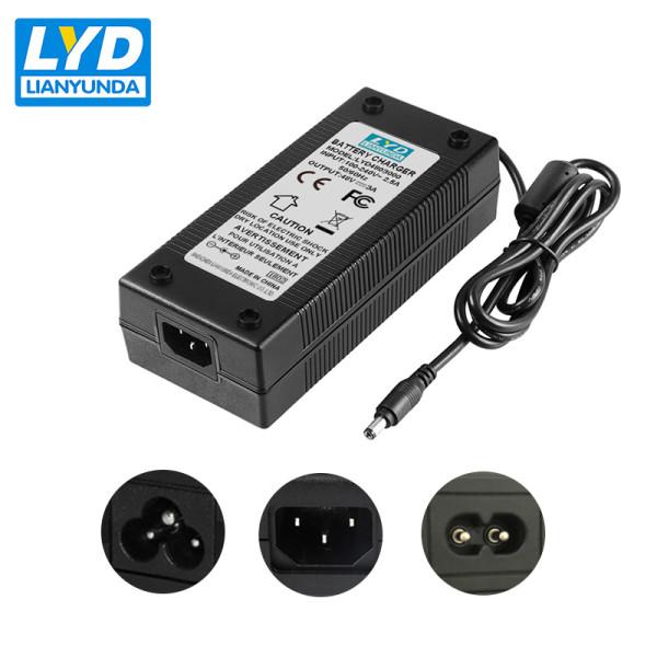 150w high power supply