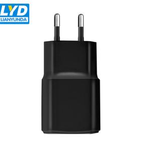 chargeur rechargeable USB 5v 1a à port unique