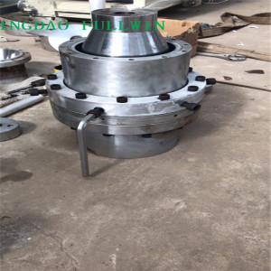 pvc electric conduit pipe making machine pvc conduit pipe machine