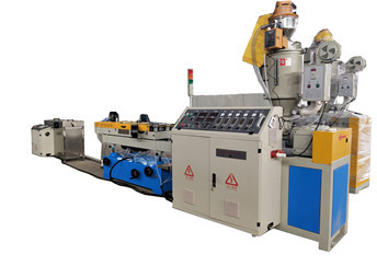 how many designs of single wall corrugated machine