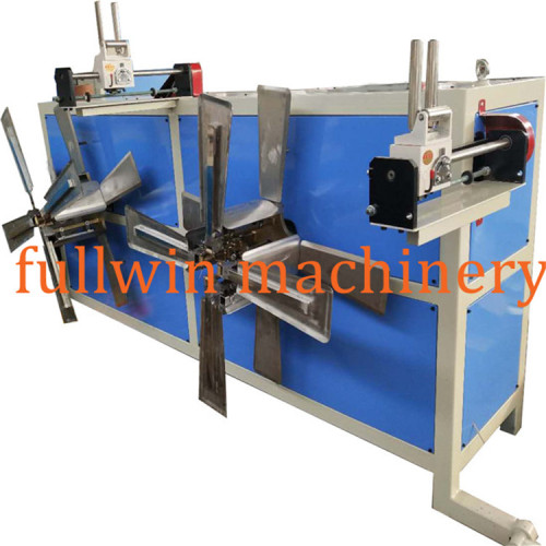 50MM High speed PP single wall corrugated pipe machine SWC