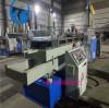 FULLWIN get high speed corrugated pipe machine order from Bangladesh BIG customer