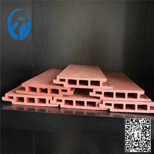plastic construction profile extruded profiles PVC/ABS/PC/PE/PP PVC extrusion profile