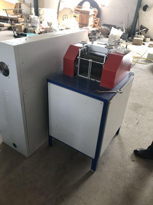 plastic machine PE Foam Net Machine