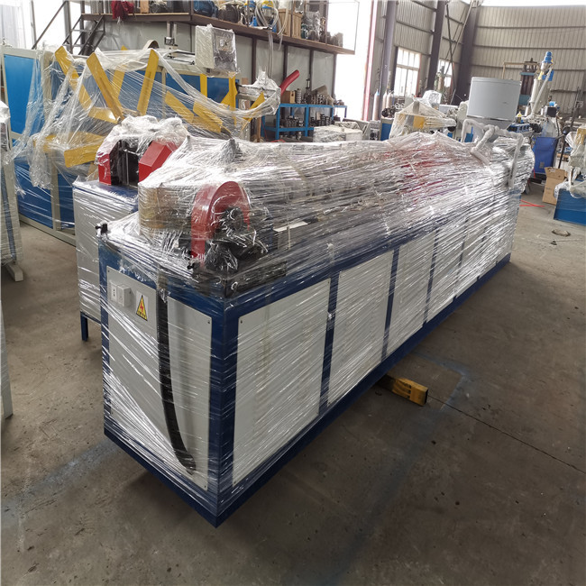 epe foam net sheet extrusion line