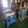 car thread hose machine PA Nylon corrugated pipe machine