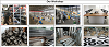 Qingdao Fullwin Plastic Machinery Co.,Ltd