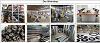 Qingdao Fullwin Plastic Machinery Co.,Ltd