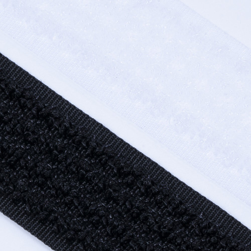 Competitive Price Self-Adhesive 100% Nylon on the same side Hook and Loop
