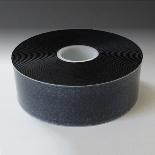 Factory Customized back glue nylon TPU adhesive hook and loop dots/coin/patch