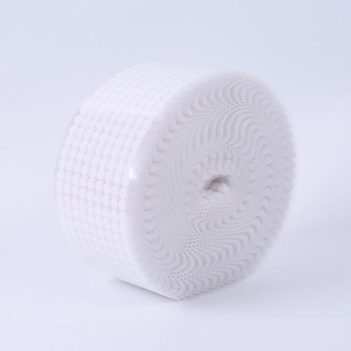 Heavy duty white waterproof adhesive identical 3