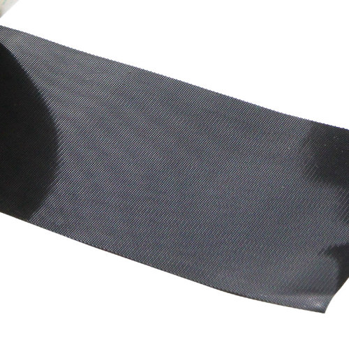 Magic Tape Black High Cohesiveness 3M 300Lse Back Glue Adhesive Hook And Loop Tapes