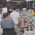 Zhongshan Liyao Weaving Co., Ltd.