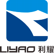 Zhongshan Liyao Weaving Co., Ltd.