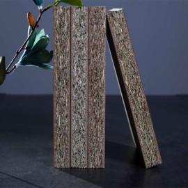 实木纯净防潮板(均质刨花板)