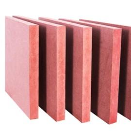 正鼎,難燃ボード,家具材料/建築の材料,耐水/難燃,厚さ6-40mm,カスタム可