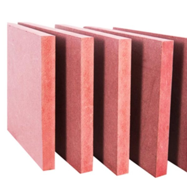 TOPOCEAN, Flame Retardant TEC-CHIPBOARD,ForCrowded AreasFireproof,DecorationMaterial,Thickness6-40mm,Customizable