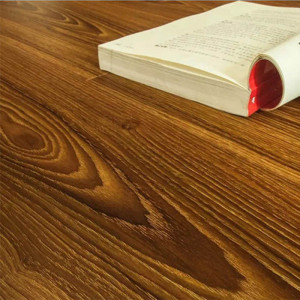 TOPOCEAN, Duxiu Flooring, For House Waterproof, Decoration Material, Thickness 8-50mm, Customizable