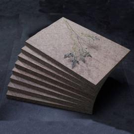 正鼎,F☆☆☆☆パーティクルボード,家具材料/建築の材料,耐水/難燃,厚さ6-40mm,カスタム可