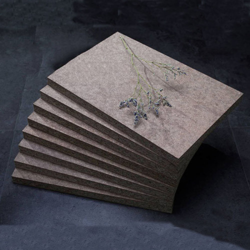 TOPOCEAN, F☆☆☆☆ (F4 star) TEC-CHIPBOARD, For BedroomWaterproof, DecorationMaterial, Thickness 6-40mm, Customizable