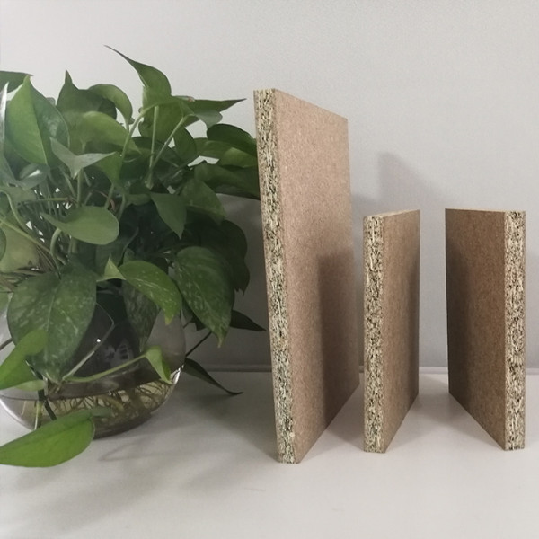 TOPOCEAN, Green-core Ecological Board, With High Temperature Resistance, DecorationMaterial, Thickness 6-40mm, Customizable