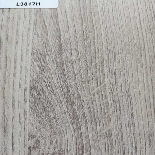 TOPOCEAN, Fireproof MDF,ForHouseFireproof,DecorationMaterial,Thickness6-40mm,Customizable