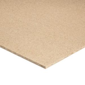 正鼎,薄いパーティクルボード,家具材料/建築の材料,耐水/難燃,厚さ6-40mm,カスタム可