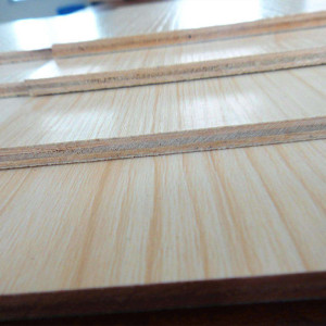 TOPOCEAN, Aldehyde-clearing Degermicidal Board For School Waterproof, Decoration Material, Thickness 8-50mm, Customizable