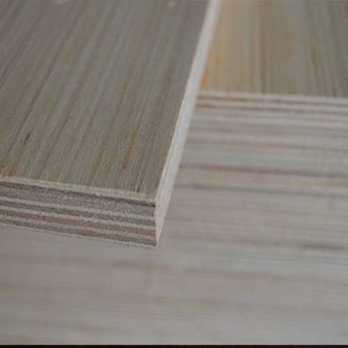 TOPOCEAN, Aldehyde-clearing Degermicidal Board For SchoolWaterproof, DecorationMaterial, Thickness 6-40mm, Customizable