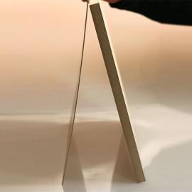 正鼎,薄いMDF,家具材料/建築の材料,耐水/難燃,厚さ6-40mm,カスタム可