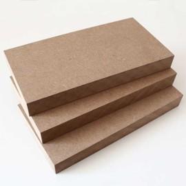 正鼎,ファイバーボード(彫刻可),家具材料/建築の材料,耐水/難燃,厚さ6-40mm,カスタム可