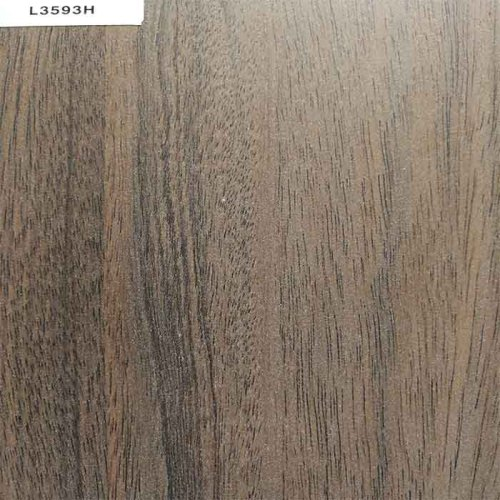 TOPOCEAN, Louxi Board,For Crowded Areas Waterproof,DecorationMaterial,Thickness6-40mm,Customizable