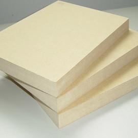 正鼎,ファイバーボード(フル・パイン),家具材料/建築の材料,耐水/難燃,厚さ6-40mm,カスタム可