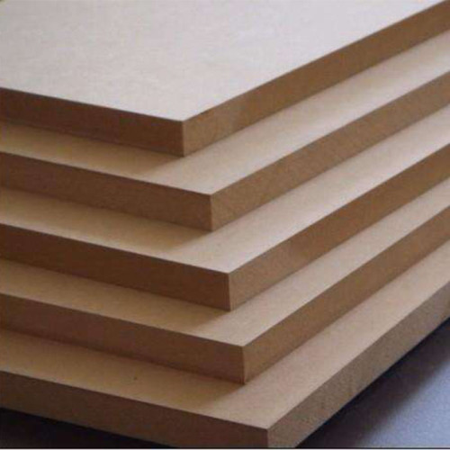 TOPOCEAN, Skinned-pine board(HDF),ForKitchen Waterproof,DecorationMaterial,Thickness6-40mm,Customizable