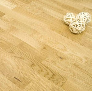 TOPOCEAN, Flooring Substrate,ForBedroomWaterproof,DecorationMaterial,Thickness6-40mm,Customizable