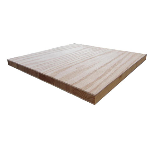 TOPOCEAN, Conventional Ecological Board, For BedroomWaterproof, DecorationMaterial, Thickness 6-40mm, Customizable