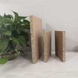绿芯生态板