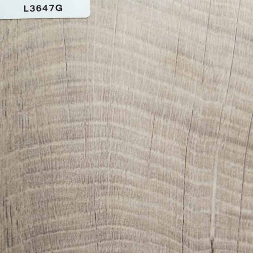 TOPOCEAN, E1 TEC-CHIPBOARD, For Places Of EntertainmentWaterproof, DecorationMaterial, Thickness 6-40mm, Customizable