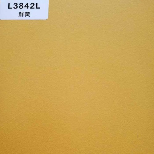 TOPOCEAN, E0 TEC-CHIPBOARD,For Home CustomizationWaterproof,DecorationMaterial, Thickness 6-40mm, Customizable