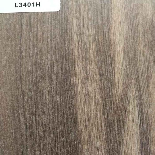 TOPOCEAN, Moistureprood TEC-CHIPBOARD, For Kitchen, DecorationMaterial, Thickness 6-40mm, Customizable